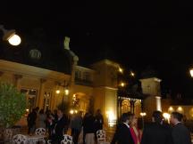 Zacapa Room | Un viaje sensorial al universo del ron Zacapa | Hasta 02-10-2014 | Terraza del Casino de Madrid
